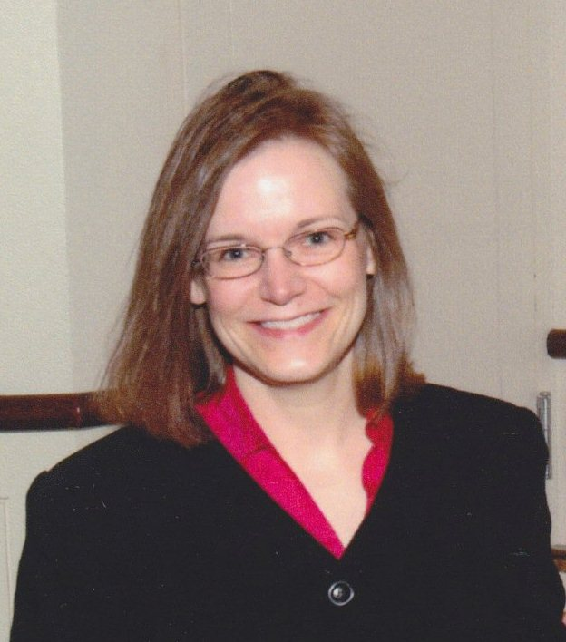 Dr Haley