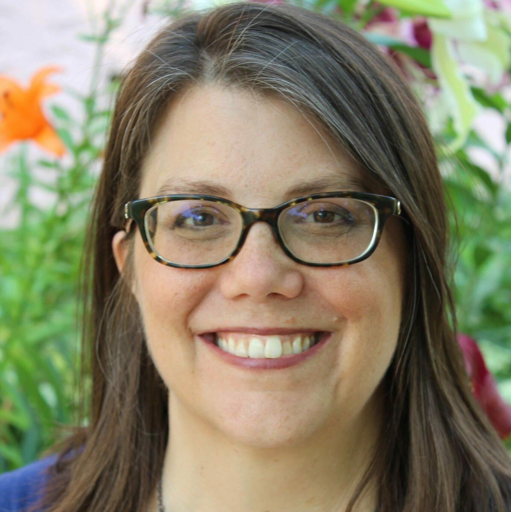 Karen Ernst Profile Photo